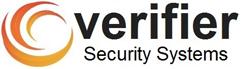 Verifier Security